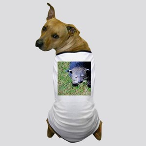 Hi There Dog T-Shirt
